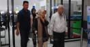 Terminal Baru Bandara Syamsudin Noor Segera Beroperasi, AP I Lakukan Simulasi - JPNN.com