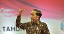 Catatan Pak Jokowi tentang Keunggulan & Kelemahan Indonesia di Pariwisata - JPNN.com