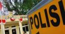 Diajak ke Semak-Semak, Syaiful Malah Dicekik hingga Nyaris Meregang Nyawa - JPNN.com