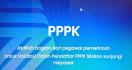 5 Berita Terpopuler: Jeritan Hati Honorer K2 di Tes PPPK Hingga 4 Menteri di Kelas Ekonomi Pesawat - JPNN.com