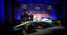 Williams Optimistis Mobil Baru Mampu Bersaing di Papan Tengah - JPNN.com