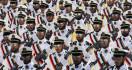 Garda Revolusi Iran: Kegembiraan Zionis dan Amerika Akan Segera Jadi Ratapan - JPNN.com