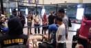 BC Terapkan Aplikasi CEISA, Barang Masuk ke Batam Jadi Lambat - JPNN.com