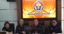 Satgas Antimafia Bola Jilid 3 Fokus Tingkatkan Pencegahan Pengaturan Skor - JPNN.com