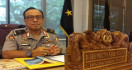 Terduga Teroris di Riau Berencana Serang Kepolisian - JPNN.com