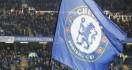 Chelsea dan Kutukan Jersi Nomor 9 - JPNN.com