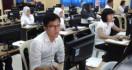 Ratusan Honorer K2 yang Lolos PPPK Masih Menunggu Keajaiban dari Pemerintah Pusat - JPNN.com