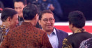 Fadli Zon Prihatin dengan Ancaman Kriminalisasi Terhadap Rocky Gerung - JPNN.com