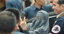 Optimistis Jokowi – Ma'ruf Menang Telak, 90 Persen Bro! - JPNN.com