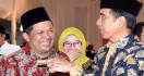 Fahri Hamzah Setuju Usul Gerindra Dibentuk Tim Gabungan Pencari Fakta Rusuh 22 Mei - JPNN.com