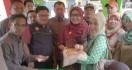 Bupati Bogor Ade Yasin Target Kemiskinan Turun Jadi 6 Persen - JPNN.com