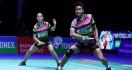 Indonesia Kirim 6 Wakil ke India Open 2019 - JPNN.com