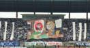 Ini Imbauan Dinkes Bagi Bobotoh yang Menonton Persib vs PSS Sleman di Stadion - JPNN.com