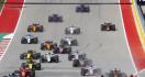 Jadwal Peluncuran Tim dan Balapan F1 2020 - JPNN.com