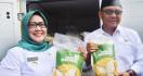 Sejahterakan Petani, Bupati Bogor Ade Yasin Luncurkan Beras Carita Makmur - JPNN.com