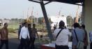 Akbar Tanjung Sambut Kedatangan Jokowi di Sibolga - JPNN.com