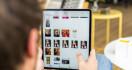 Spesifikasi iPad Pro Terbaru Mulai Terungkap - JPNN.com