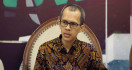 Rocky Gerung Kemungkinan Dibela PKS, FPI dan Kalangan Kampus - JPNN.com