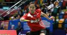 Praveen/Melati dan Ruselli Hartawan Tembus 16 Besar Hong Kong Open 2019 - JPNN.com