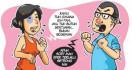 Istri Selalu Beri Kode di Ranjang, Suami Malah Cuek Saja - JPNN.com