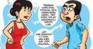 Gagal Bikin Istri Hamil, Suami Tokcer Sama Selingkuhan - JPNN.com