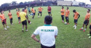PSS Sleman vs Borneo FC: Saatnya Memuaskan Fan - JPNN.com