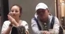 Asyik, Sule Sudah Diizinkan Anak untuk Menikah Lagi - JPNN.com