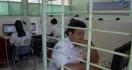 Dukung UN Dihapus karena Pemetaan Kualitas Pendidikan tak Harus Setiap Tahun - JPNN.com