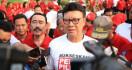 Mendagri Usul Kampanye Pemilu Dipersingkat, Biar Tidak Pecah - JPNN.com