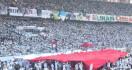 Kampanye Akbar Prabowo di GBK, Aboe Sebut Spektakuler Level Dunia - JPNN.com