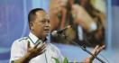 Kasus Dosen IPB Abdul Basith, Nasir Tunggu Hasil Penyidikan - JPNN.com