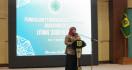 Wujudkan Bogor Berkeadaban, Bupati Ade Yasin Bantu Legalitas Ponpes - JPNN.com