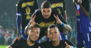 Hamka Hamzah Sebut Kualitas 18 Tim Kompetisi Liga 1 2019 Merata - JPNN.com