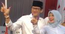 Perolehan Suara Pilpres 2019 di TPS Bang Sandi, Alamaaak - JPNN.com