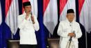 Real Count KPU: Jokowi - Ma'ruf Unggul Atas Prabowo - Sandi - JPNN.com