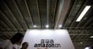 Amazon Larang Sejuta Dagangan Penangkal Virus Corona - JPNN.com