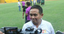 Peluang Gelora Jakabaring Jadi Salah Satu Venue Piala Dunia U-20 Semakin Terbuka Lebar - JPNN.com