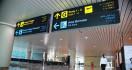 Ada Shuttle Bus Damri Gratis Menuju Bandara Internasional Yogyakarta - JPNN.com