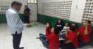 Pemerintah Diminta Fasilitasi Pekerja Migran Indonesia yang Pengin Pulang - JPNN.com