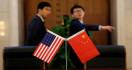 Riset: Kebijakan Trump Lebih Merugikan Amerika ketimbang Tiongkok - JPNN.com
