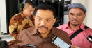 Analisis Mantan Kepala BIN tentang Risiko Jika Habib Rizieq Pulang - JPNN.com