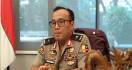 Komandan Lapangan Perusuh Aksi 21-22 Mei Resmi Jadi Buronan Polisi - JPNN.com