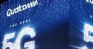 Qualcomm Gandeng Samsung dan TSMC Produksi Prosesor Anyar X60 5G - JPNN.com