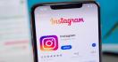 Ini Alasan Aplikasi Instagram Belum Tersedia di iPad - JPNN.com