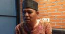 Yakinlah, Pak Jokowi Peduli Nasib Honorer K2 - JPNN.com