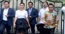 Moeldoko Ogah Komentar soal Pemulangan Habib Rizieq - JPNN.com