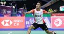 Jadwal 4 Wakil Indonesia di Semifinal Australian Open 2019 - JPNN.com