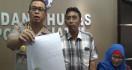 Tur Jihad Jakarta Bukan untuk Aksi 22 Mei tetapi buat Belanja di Tanah Abang? - JPNN.com