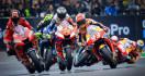 MotoGP Valencia Dapat Perpanjangan Kontrak hingga 2026, Tetapi.. - JPNN.com
