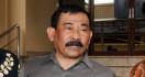 Bela Eks Danjen Kopassus, Mantan Pamen TNI di Aceh Beber Kejanggalan Kasus Senjata - JPNN.com